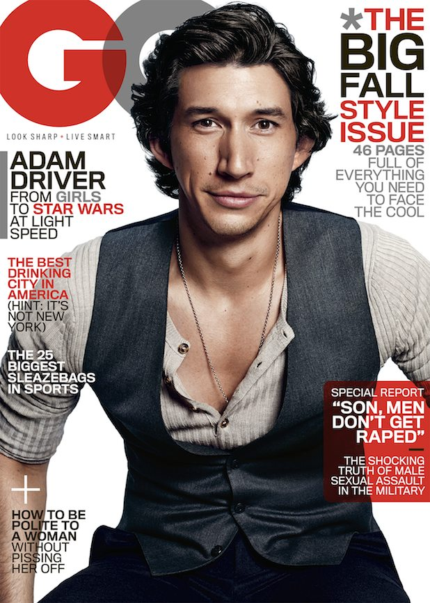 Adam-Driver-GQ-Inside