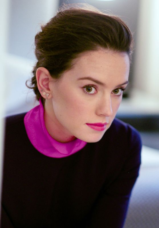 daisy-ridley-photoshoot-for-the-new-york-times-december-2015-_1_thumbnail