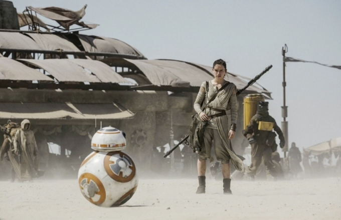 Star-Wars-7-Rey-and-BB-8jpg
