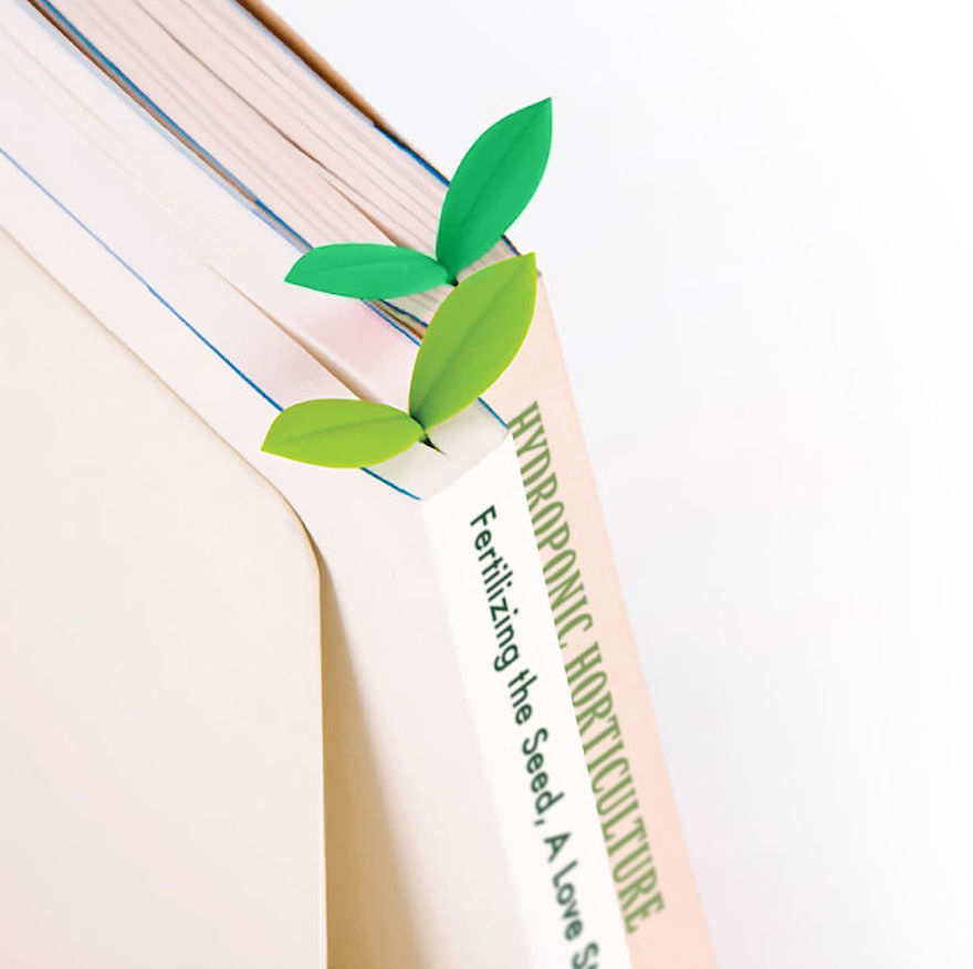 XX-Of-The-Most-Creative-Bookmarks-Ever12__700