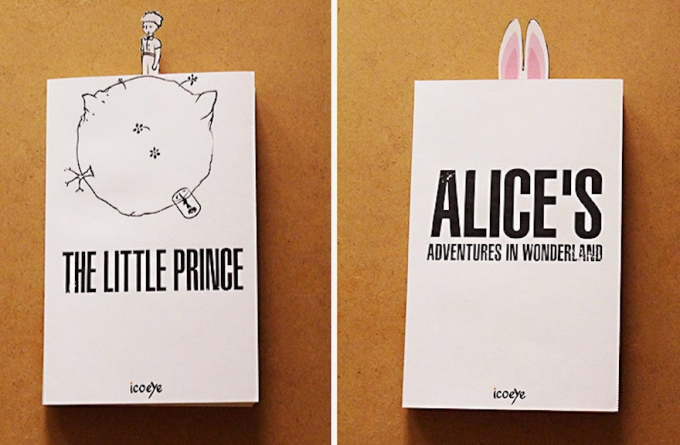 XX-Of-The-Most-Creative-Bookmarks-Ever13__700