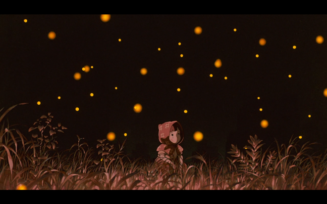 grave-of-the-fireflies-5