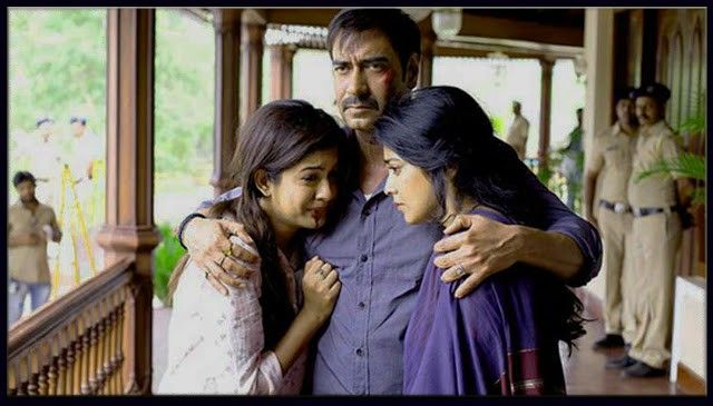 1 Drishyam-Movie-HD-Download 1