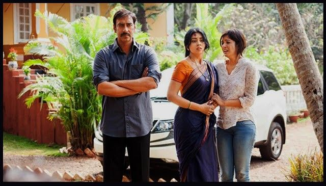 4 Drishyam-Movie-HD-Download 4