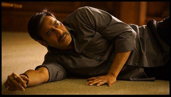 6 Drishyam-Movie-HD-Download 6