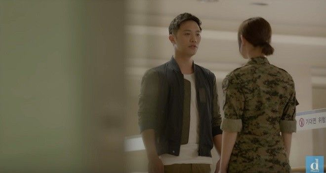 teaser-descendants-of-the-sun-02