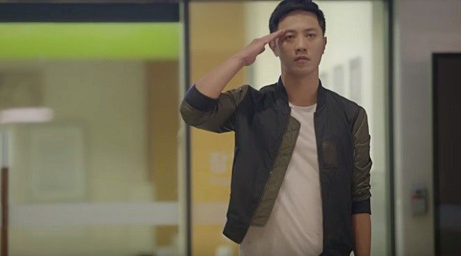 teaser-descendants-of-the-sun-03