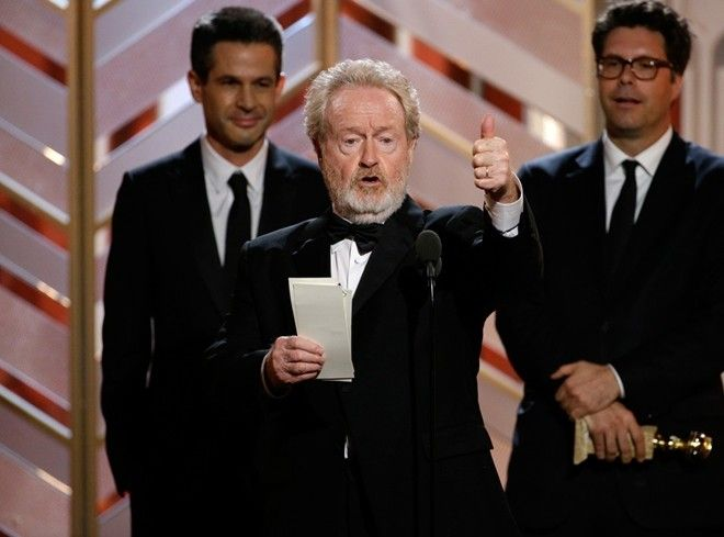 rs_1024x759-160110203252-1024-ridley-scott-martian-golden-globe