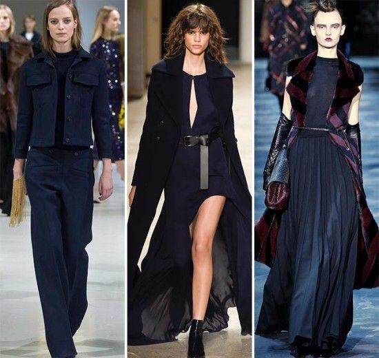 fall_winter_2015_2016_color_trends_Reflecting_Pond_navy_blue