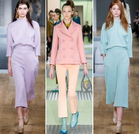 fall_winter_2015_2016_color_trends_pastel_colors2