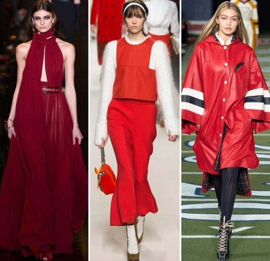 fall_winter_2015_2016_color_trends_shades_of_red