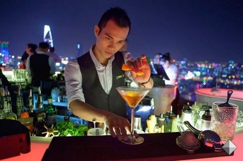 thelist_chill_sky_bar_6