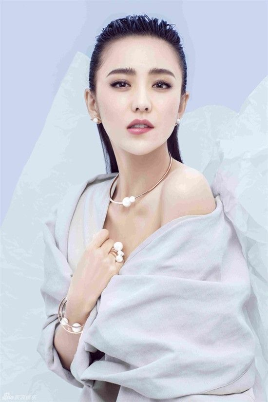 Dong Le A (3) (550 x 825)