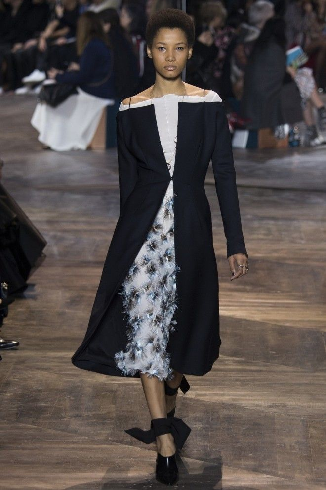 diorcouture2016