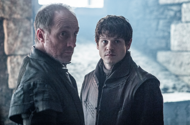 game_of_thrones (10)