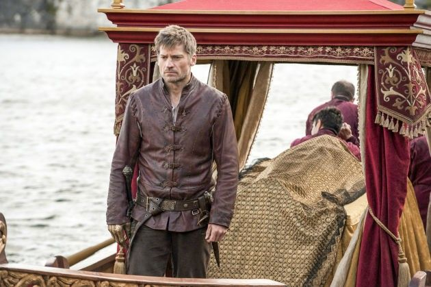 game_of_thrones (6)