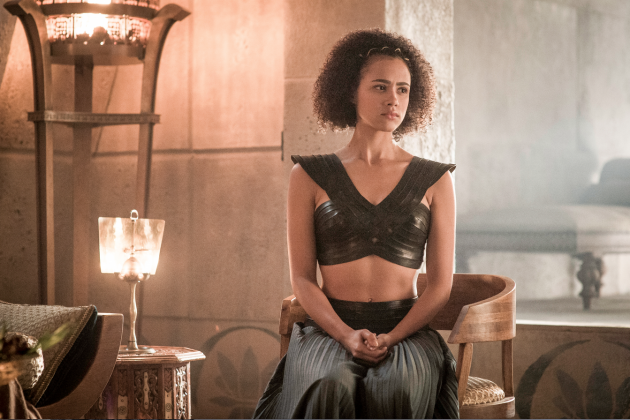 game_of_thrones (8)