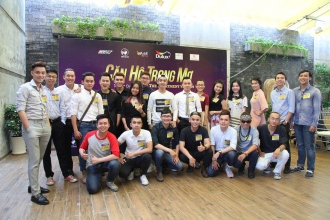 Hinh anh vong casting (16)