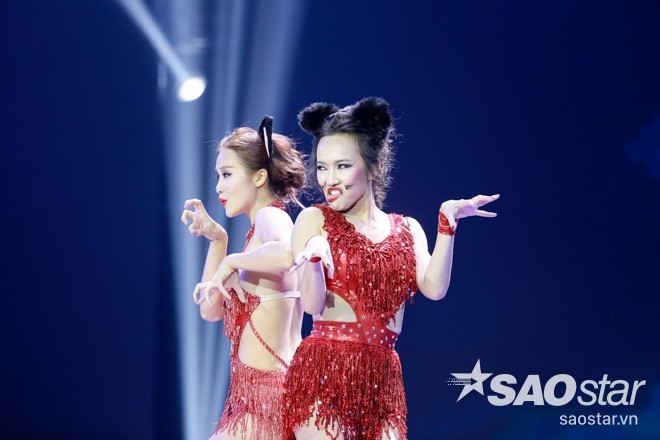 TeamChiAnh (13)