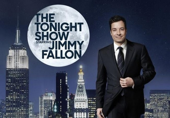 Tonight-Show-Jimmy-Fallon-Poster-Crop-1