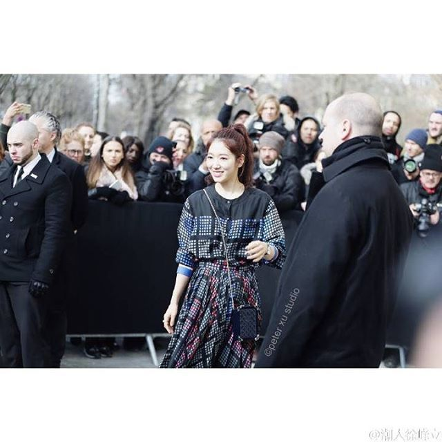 parkshinhye1