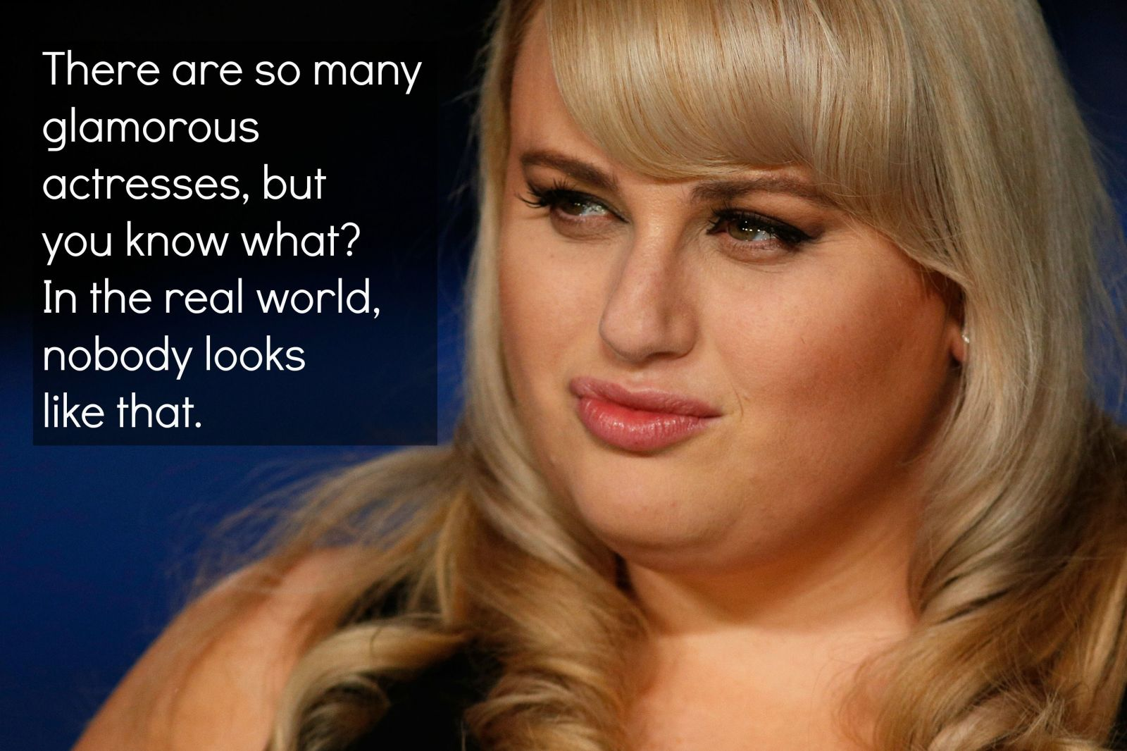 gallery_nrm_1431594214-rebel-wilson-quotes-1