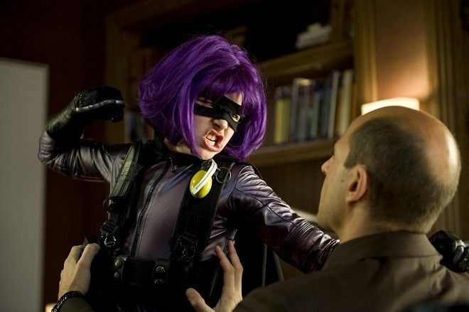 hit-girl-punching-kick-ass-3-and-a-hit-girl-prequel-on-the-way-jpeg-261597