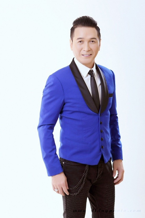 Ca-si-Nguyen-Hung-Photo-DL-Duy-Makeup-Nguyen-Hung-7
