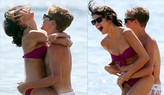 Justin-Bieber-Whisks-Selena-Gomez-On-Romantic-Vacation-To-Island-Of-St-Martin-665x385