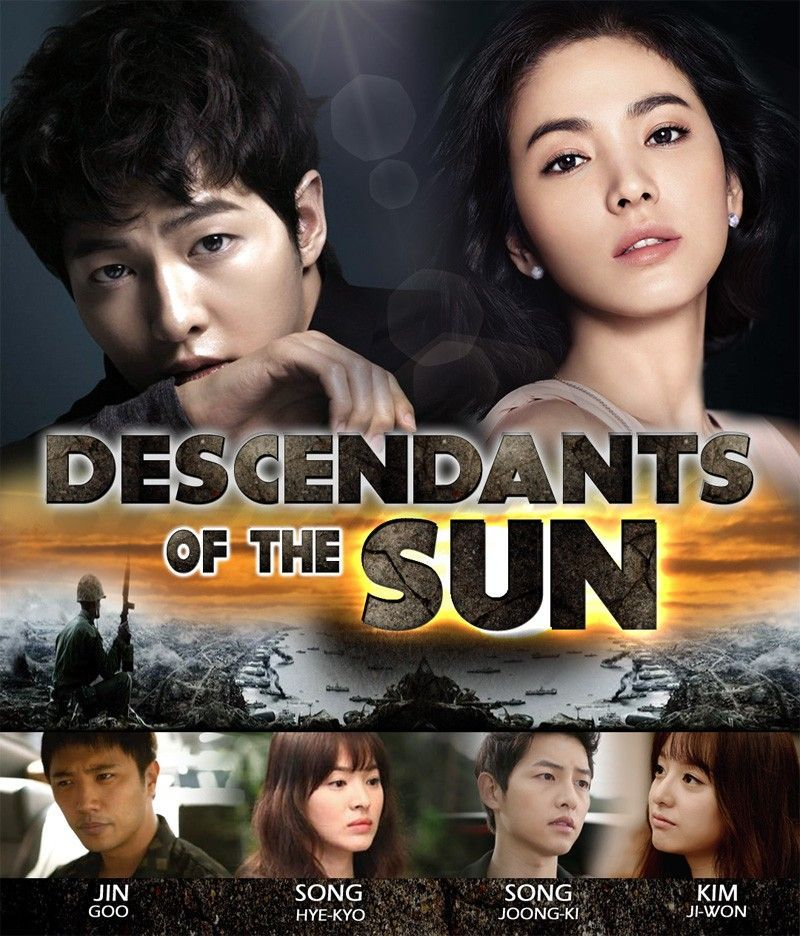 Descendant-of-The-Sun-Poster-24-2