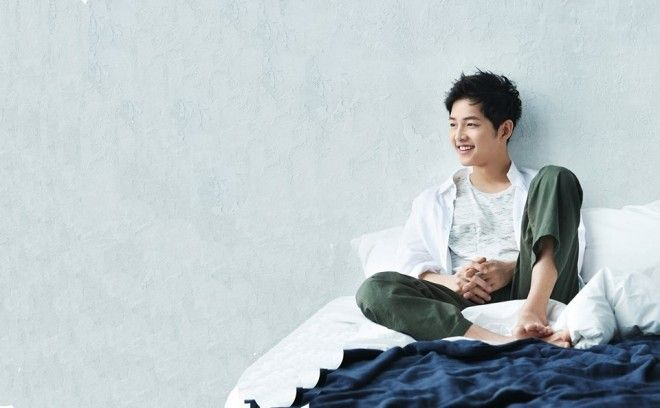 song-joong-ki-top-ten-5