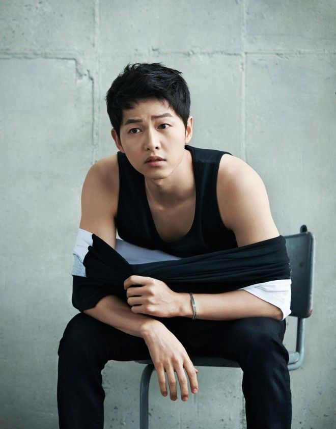 song-joong-ki-top-ten-6