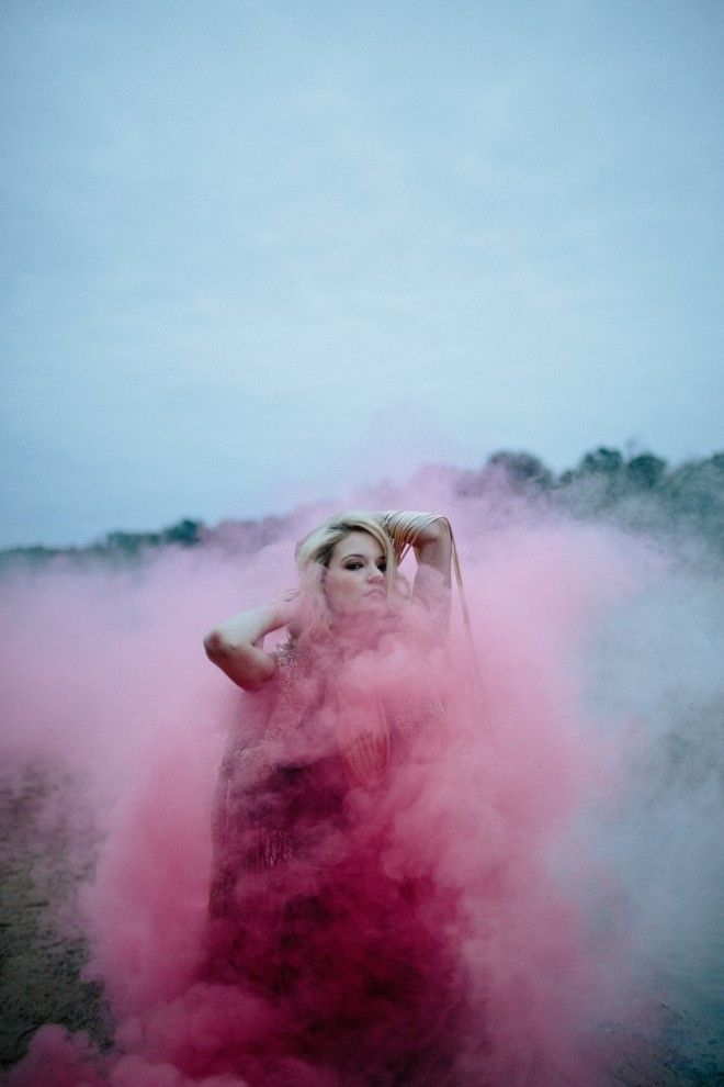 Velvet_Dust_Smoke_Editorial_003