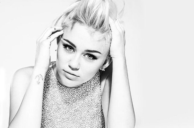 best-bets-albums-miley-cyrus-650-430