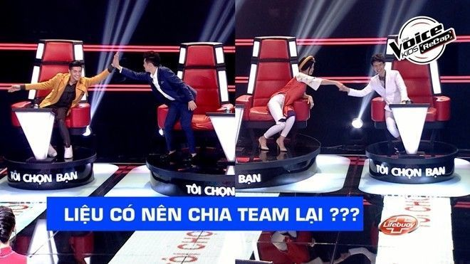 dong-nhi,giong-hat-viet-nhi,noo-phuoc-thinh,ong-cao-thang,the-voice-kids-2016,the-voice-kids-recap,vu-cat-tuong