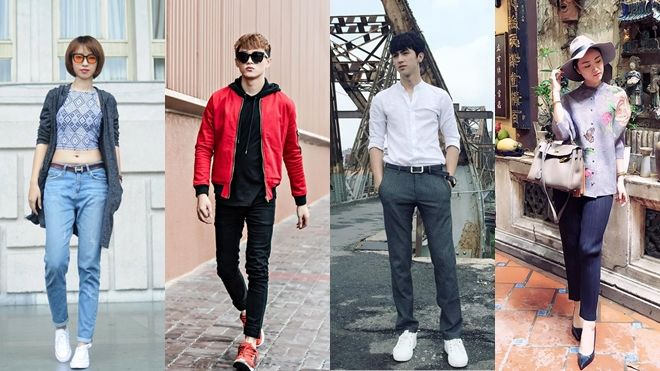 fashion-icon,fashionista,street-style,style-giang-duong,truong-dh-san-khau-dien-anh