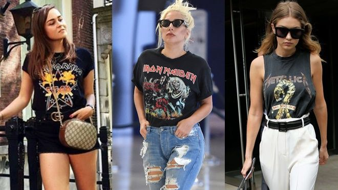 fashionista,graphic,hot-trend,tee,trend-report