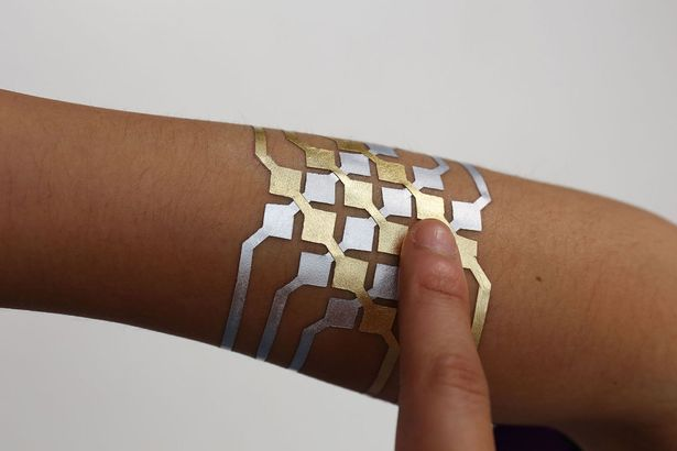 researchers-create-smart-tattoos-that-can-control-your-phone-1