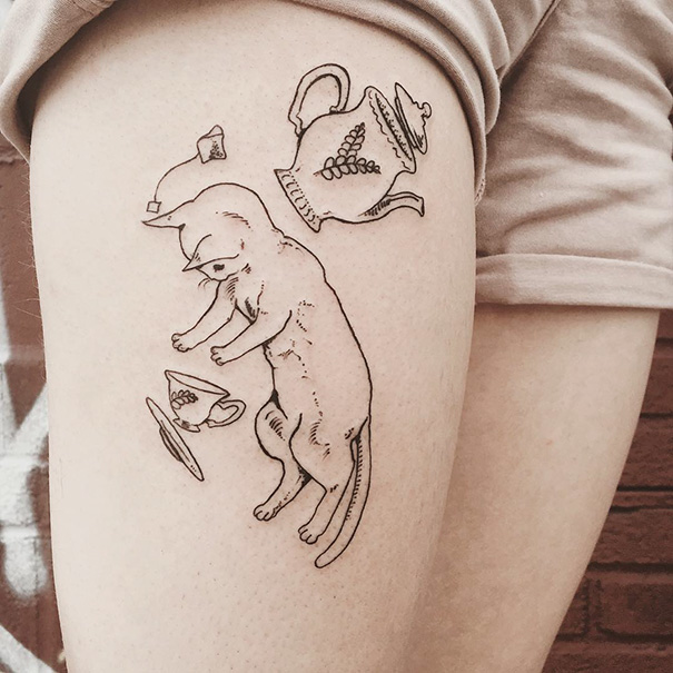 cat-tattoo-ideas-102-5805db920f329__605