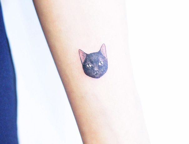 cat-tattoo-ideas-107-5805e3329eeeb__605