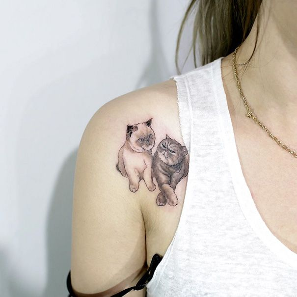cat-tattoo-ideas-14-5804c37077830__605