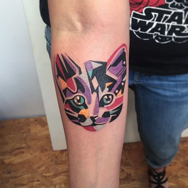 cat-tattoo-ideas-17-5804c3759f411__605