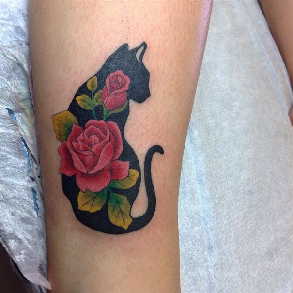 cat-tattoo-ideas-28-5804c38c5cd7d__605