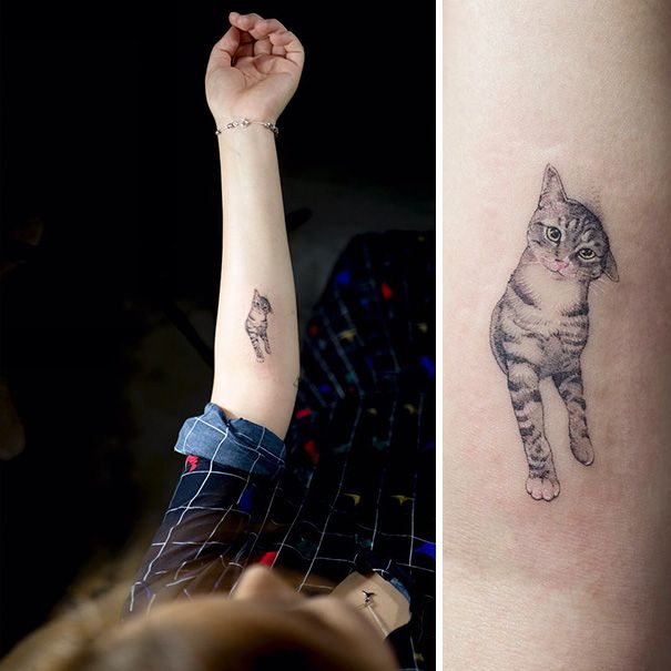 cat-tattoo-ideas-36-5804c39e0beb0__605