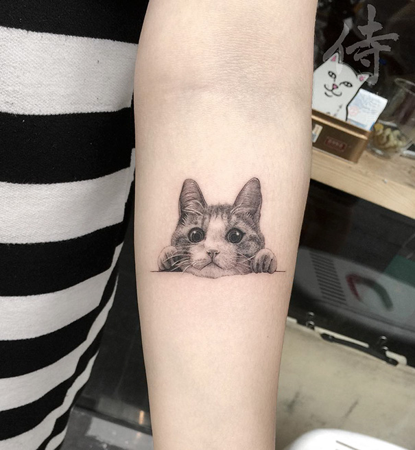 cat-tattoo-ideas-41-5804c3a8c0367__605