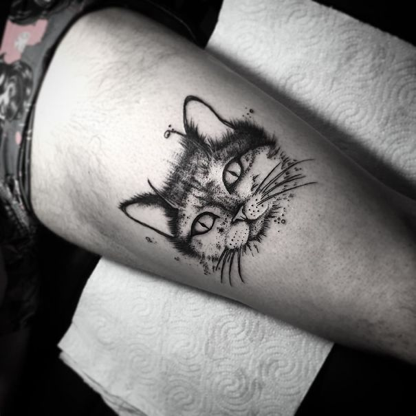cat-tattoo-ideas-48-5805da5050861__605