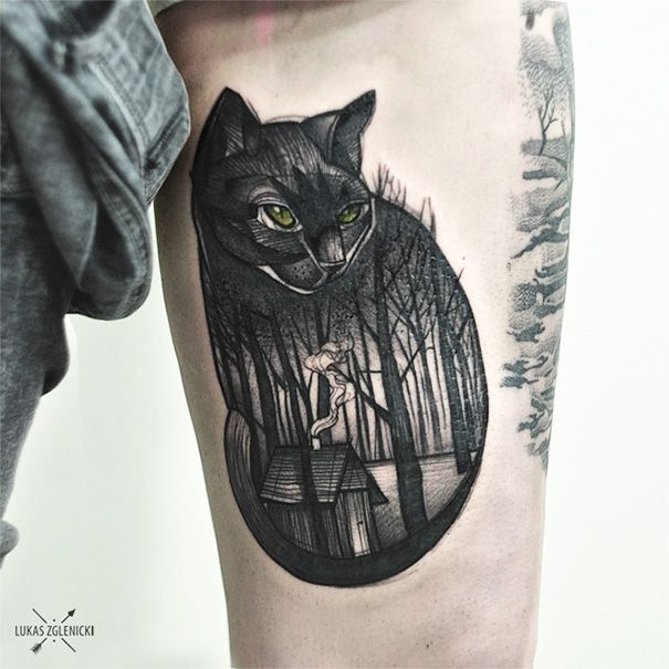 cat-tattoo-ideas-5-5804c35c09201__605
