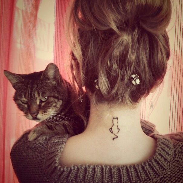 cat-tattoo-ideas-50-5804c3bca6a27__605
