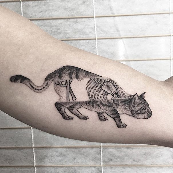 cat-tattoo-ideas-66-5804d31b2065c__605