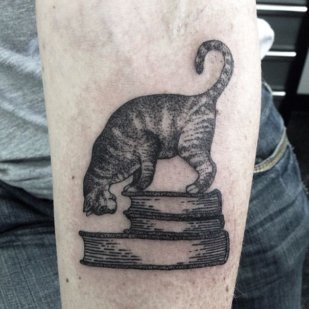 cat-tattoo-ideas-73-5804d804030ed__605